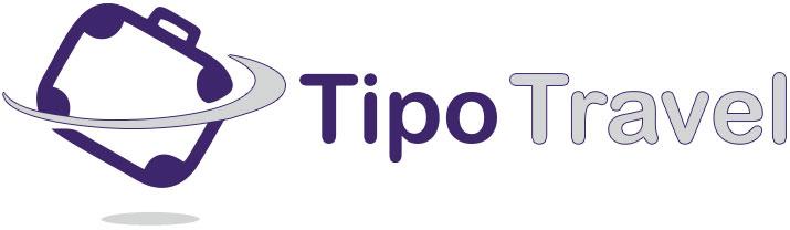 Turistička agencija Tipo Travel