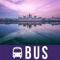 Budimpesta Specijal
