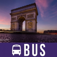 Pariz 2016