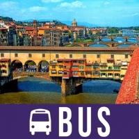 Firenca 2016