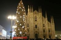 Milano Nova Godina 2017