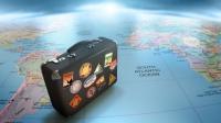Put oko sveta