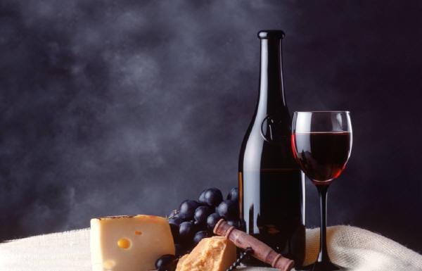 Wine Tasting Serbia Belgrade