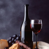 Wine Tour Serbia
