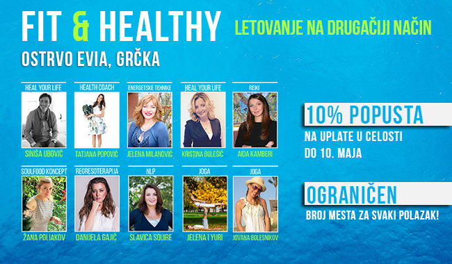 fit and healthy evia yoga grcka